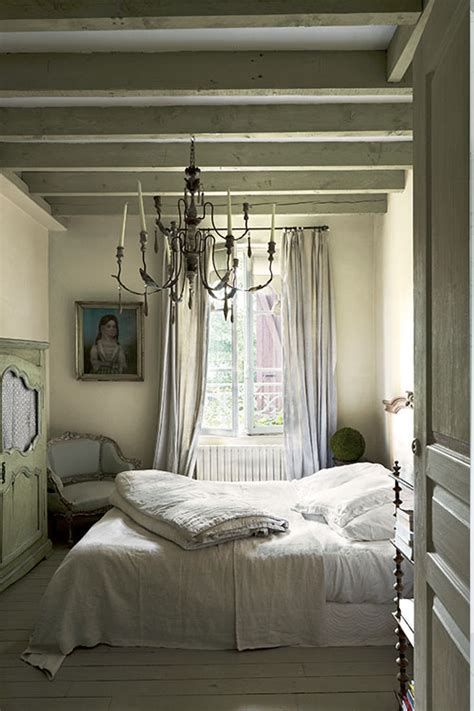farrow and ball girls bedroom bedroom inspiration farrow ball