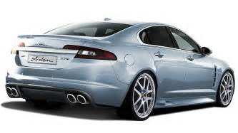 Jaguar Repair Jaguar Repair Service Shop In St Louis Mo St Louis