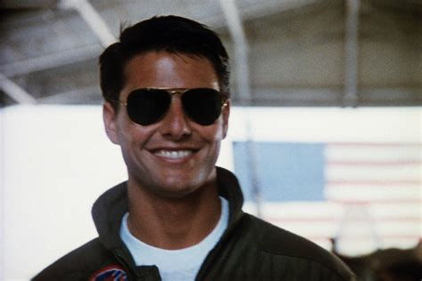 movies tom cruise has been in tom cruise reveals top gun sequel title plus more