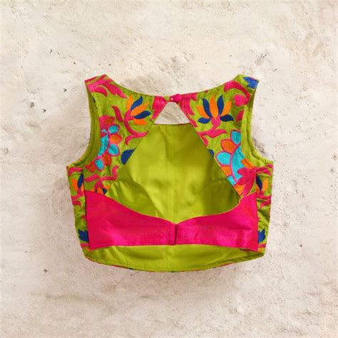 design blouse stylish blouse designs latest blouse designs for party