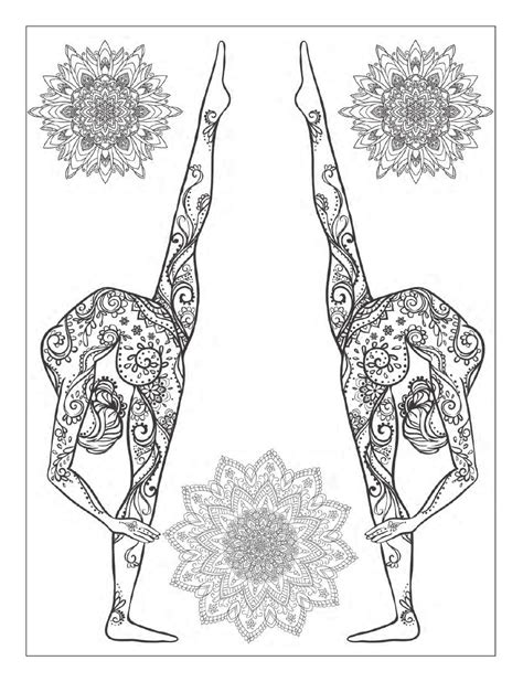 coloring book for meditation and meditation coloring book for adults with