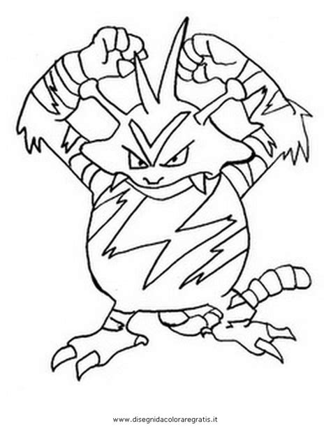 meloetta pokemon coloring page free coloring pages online pokemon meloetta coloring pages images pokemon images