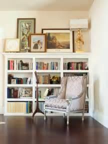 Lonie mae blog wall shelves