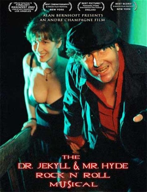 painting snails a rock roll doctor s tale books vff profile the dr jekyll mr hyde rock n roll