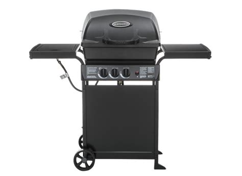 huntington pits huntington 630124 gas grill specs consumer reports
