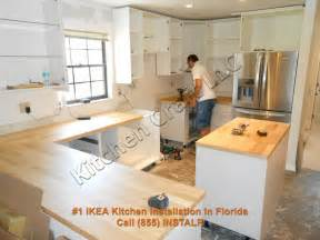 Price To Install Kitchen Cabinets by Cost To Install Kitchen Cabinets Kitchen Ideas