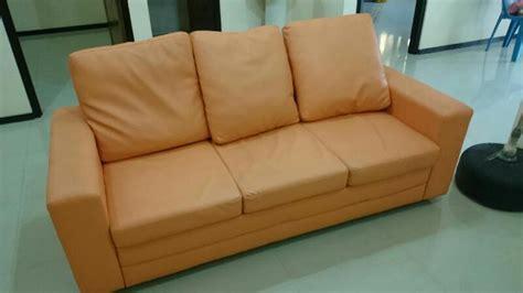 Jual Sofa Bekas Cikarang jual sofa bekas surabaya refil sofa