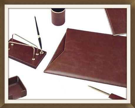 prodotti da ufficio de da ufficio prodotti per l ufficio