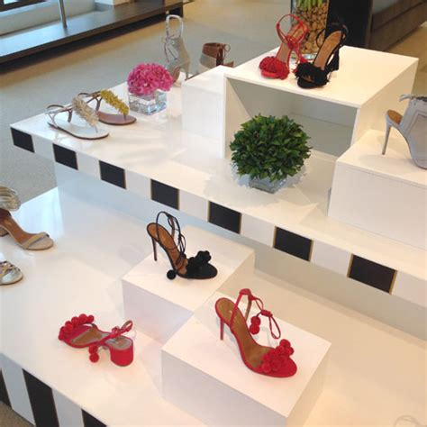 Shoes Shoes I Covet Second City Style Fashion by A Strappy Shoe At Barneys With Aquazzura Designer