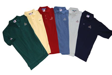 Tshirt Kaos Thats What I Do for polo shirt the most versatile in any man s