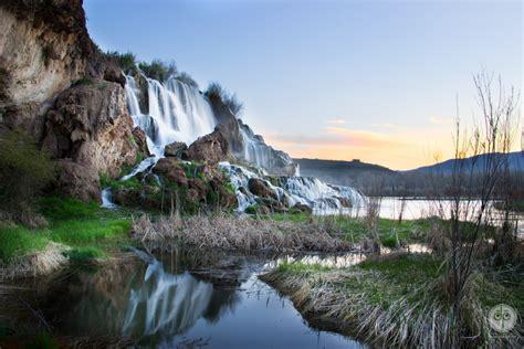 landscaping idaho falls at fall creek idaho douglas phan