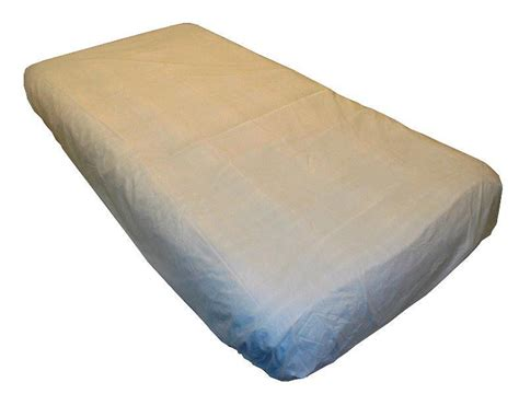 inexpensive futon covers waterproof cabinets beds