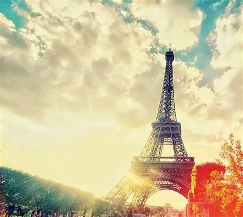 beautiful pictures from the eiffel tower beautiful breathtaking city of love eiffel tower