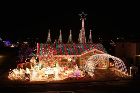 drive through christmas lights denver colorado 12 best light displays in colorado 2016