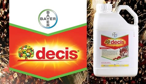 Bayer Decis 25 Ec decis 25 ec bayer