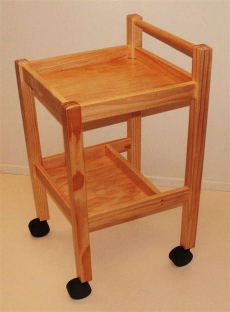 wooden kitchen trolleys wooden kitchen trolley mobility centre purchase