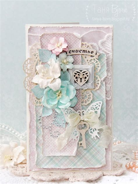 689 best images about cards shabby chic vintage on