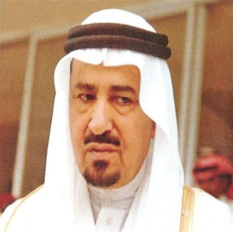biography of king khalid khalid of saudi arabia alchetron the free social