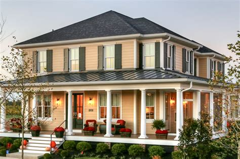 wraparound porch astounding wrap around porch house plans decorating ideas
