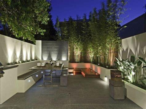 decora 231 227 o japonesa deixe sua casa com um ar oriental plantas de casa plantas de casas grtis as 50 melhores