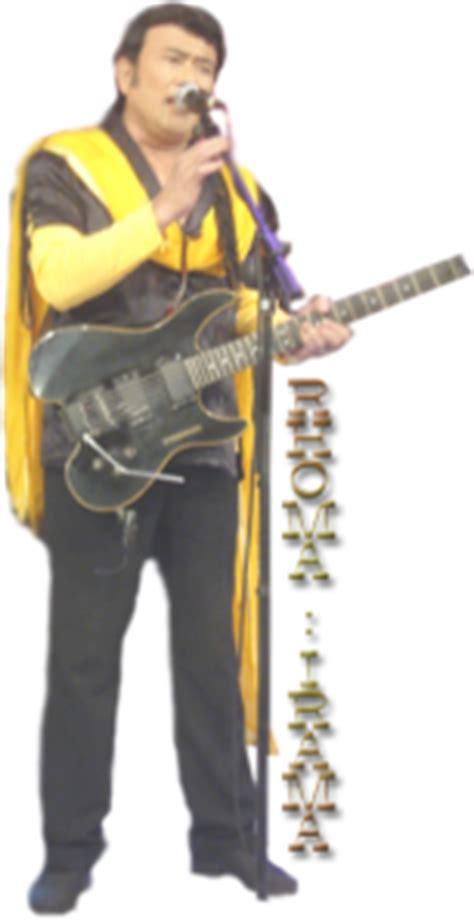 download lagu film rhoma irama satria bergitar inilah gitar gitar sang raja dangdut