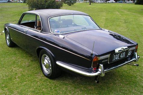 Blus Jaguar 2 jaguar xj c 4 2 coupe auctions lot 20 shannons