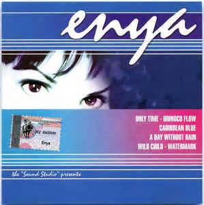 the best of enya enya best of enya cd at discogs