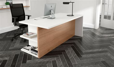go 9 all products office furniture colombini casa