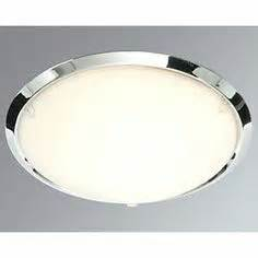 bathroom lighting screwfix 1000 images about lighting inspiration on pinterest bathroom ceilings ceiling