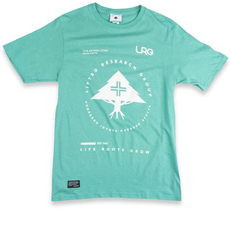 teal color shirt lrg t shirt teal green