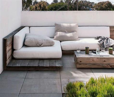 sofa sitzkissen haus ideen