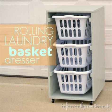 Rak Penjemur Pakaian buat pekerjaan cuci setrika lebih menyenangkan rumah dan