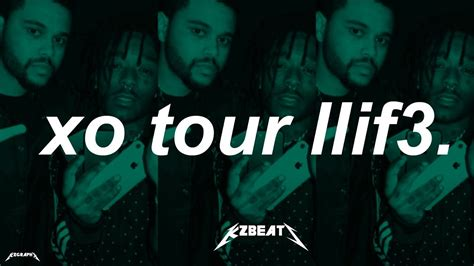 download lagu xo tour free download lil uzi vert xo tour life instrumental all