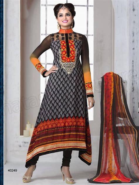 fashion mag new punjabi shalwar kamiz suits punjabi dress fashion in brides galleria embroidered new fashion punjabi salwar