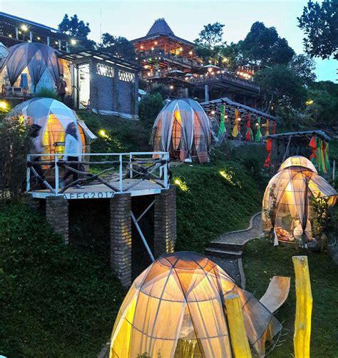 tempat membuat npwp di bandung 21 tempat wisata paling indah dan instagrammable di