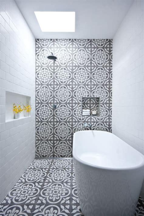 moroccan tile bathroom design best 25 wet room bathroom ideas only on pinterest tub