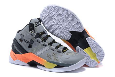iron basketball shoes genuine curry 2 kid shoe iron sharpens iron basketball