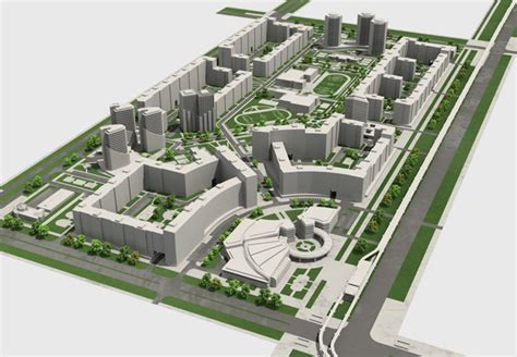 urban layout definition previsualization part one what is previs cinematography