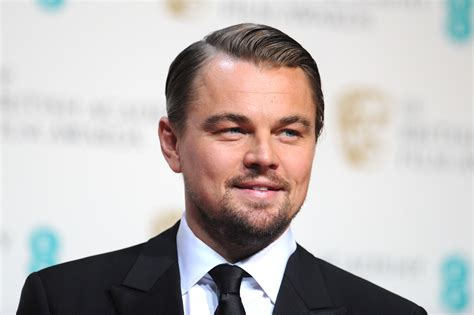 leonardo dicaprio the biography pdf leonardo dicaprio is the leading actor to act in the