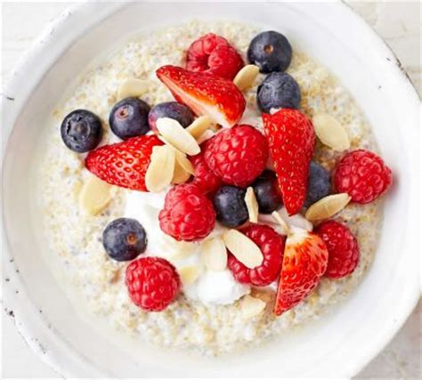 Detox Food Knoxville by Diet Fruit Lunch Ketogenicdietpdf