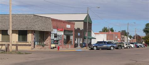 file wallace nebraska downtown 1 jpg