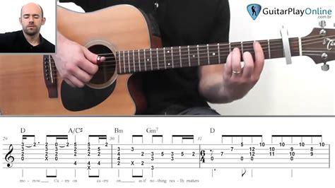 fingerstyle tutorial bohemian rhapsody como tocar quot bohemian rhapsody quot no viol 227 o fingerstyle