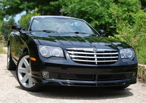 Chrysler Crossfire Grill by Chrome Grill Where To Buy Crossfireforum The Chrysler