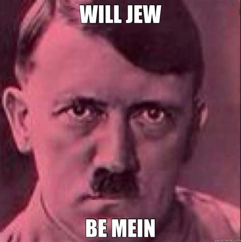 Jew Memes - jew meme www imgkid com the image kid has it