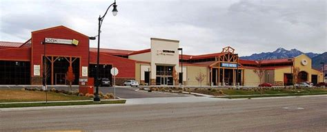 Furniture Row Wichita Ks by Furniture Row Wichita Ksfurniture By Outlet Furniture By