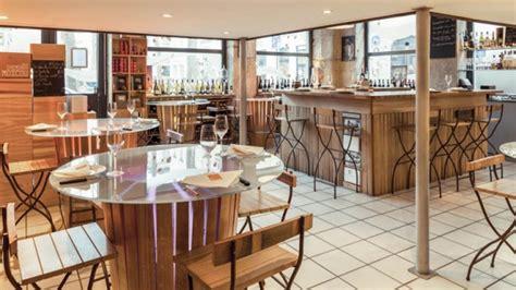restaurant l 201 picerie comptoir croix rousse 224 lyon