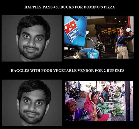 Rich Delhi Boy Meme - what are some quintessential indian memes quora