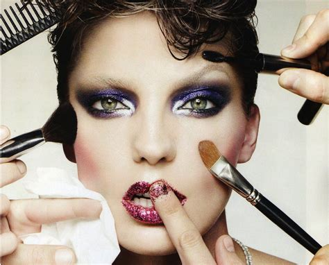 Lipstik Belleza this makes you beautiful i swear glossytimes