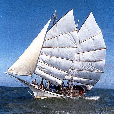 boating license malaysia file naga pelangi sailing off the coast of kuala