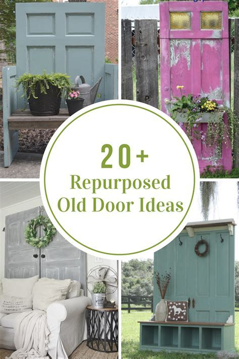 Repurposed and Recycled Ideas   The Idea Room